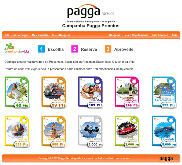 Pagga Prêmios, Promoções, FR Promotora, Servicos, Renda Extra, Trabalhar em casa, mmn, oportunidade