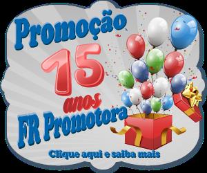 Promoções, FR Promotora, Servicos, Renda Extra, Trabalhar em casa, mmn, oportunidade