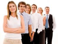 Promoções, FR Promotora, Renda Extra, Trabalhar em casa, mmn, oportunidade