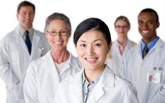 Plano de Saúde, Serviço, FR Promotora